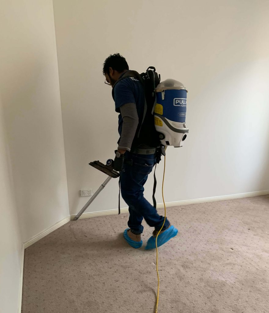 End of Lease Cleaning Cranbourne
